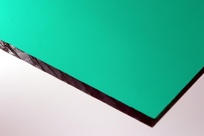 PC耐力板