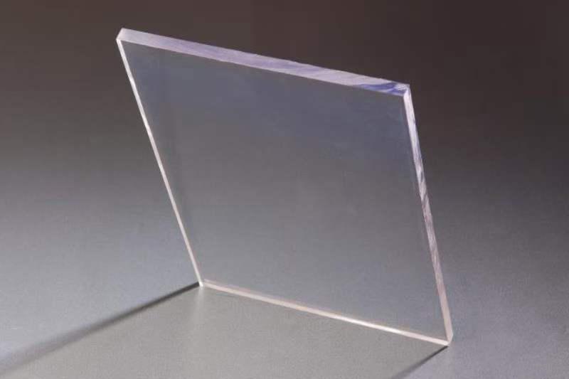 PS透明平板